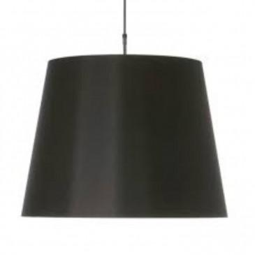 HANG PENDANT LAMP BLACK MOOOI
