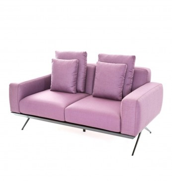SOFA HANSEN 2 seat