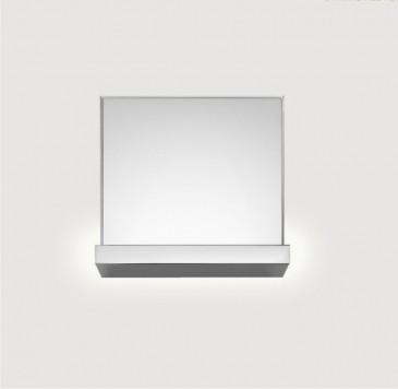 LAMPA ŚCIENNA HIDE SMALL FLOS