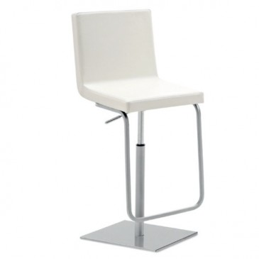 AFRO BAR STOOL DOMITALIA