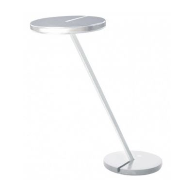LAMPA STOŁOWA ITIS WHITE ARTEMIDE