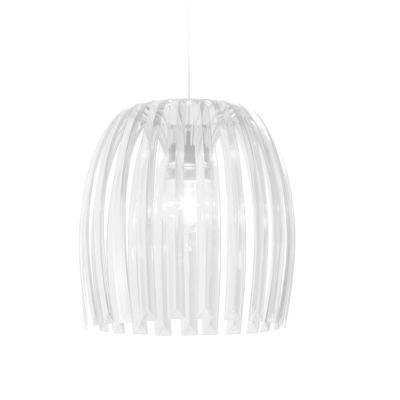 JOSEPHINE XL Hanging Light  KOZIOL