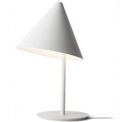 LAMPA STO£OWA CONIC MENU
