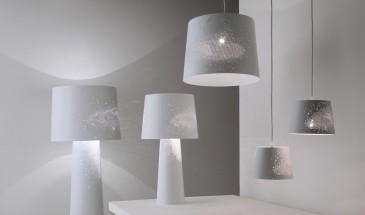 FLOOR LAMP SKY