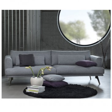 SOFA IMOLA CHL FABRIC