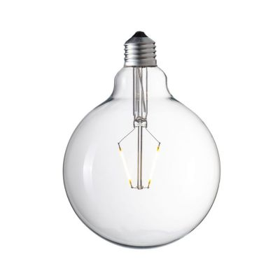 ¯ARÓWKA DEKORACYJNA GLOBE 125 LED 4W LOFTLIGHT