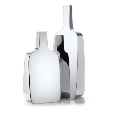 WAZON BOTTLE 38 CM PHILIPPI