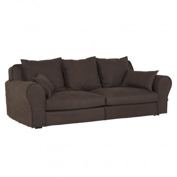 SOFA GOLEM 3 LC SPECIAL FURNINOVA