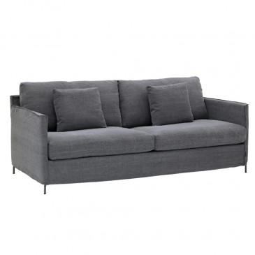 SOFA PETITO FURNINOVA