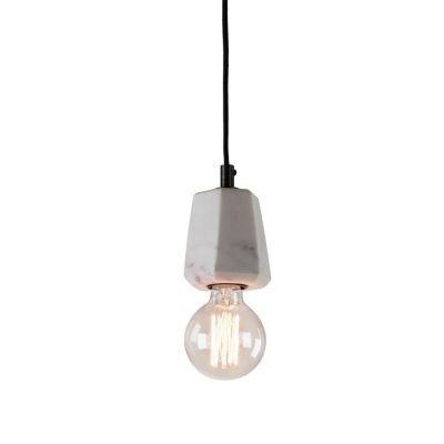 LA STRADA CUBE PENDANT LAMP