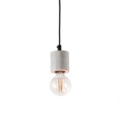LA STRADA ROUND PENDANT LAMP
