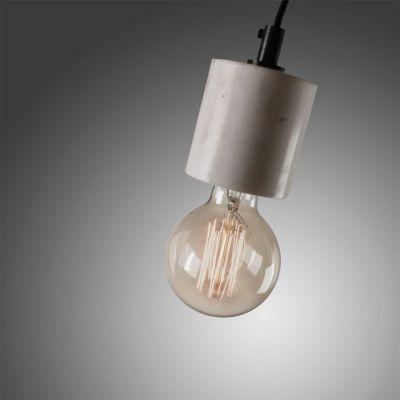 LAMPA WISZĄCA LA STRADA ROUND