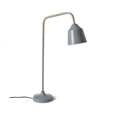 LAMPA STO£OWA NONO