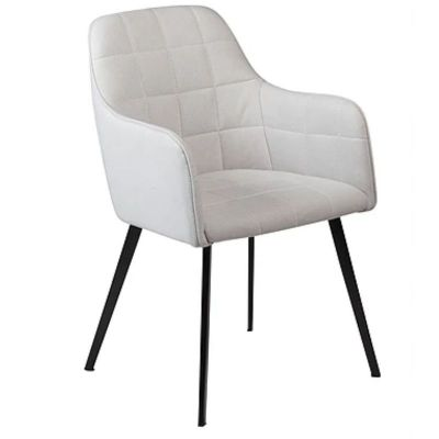 DONA BEIGE CHAIR