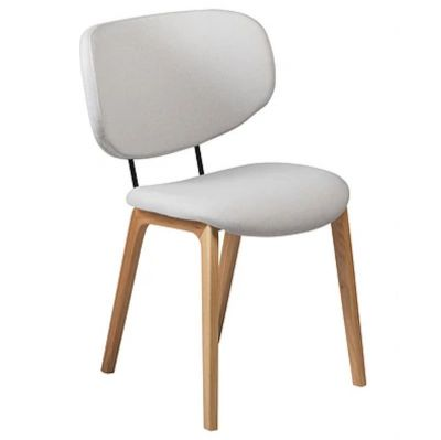 HOGO CHAIR BEIGE