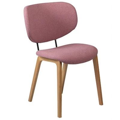 HOGO CHAIR PINK
