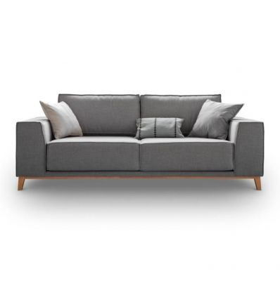 SOFA CONRAD LIGHT