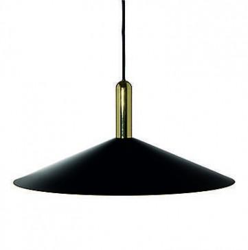 LAMPA WISZ¡CA SKY FRANDSEN