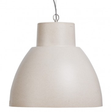 LAMPA WISZ¡CA STOCKHOLM BIA£A IT S ABOUT ROMI