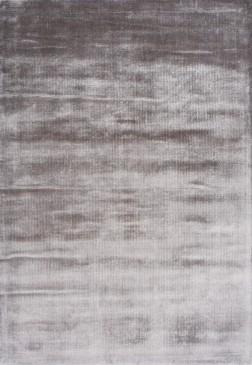 DYWAN LUCENS SILVER 170x240 cm LINIE DESIGN