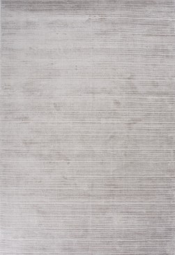 DYWAN COVER SZARY 170x240 cm LINIE DESIGN