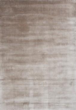 DYWAN LUCENS BE¯OWY 170x240 cm LINIE DESIGN