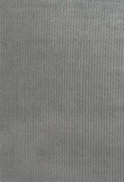 DYWAN MENDOZA TEAL 160 x 230 cm LINIE DESIGN
