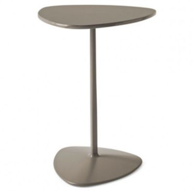 STOLIK KAWOWY ISLANDS h 55 cm Connubia Calligaris