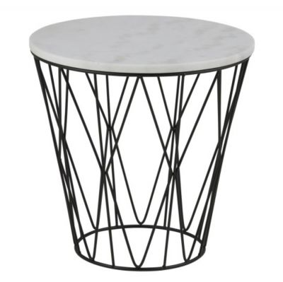 MAISON SIDE TABLE