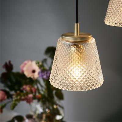 LAMPA ¶cienna DAMN FASHIONISTA CLEAR WATT A LAMP