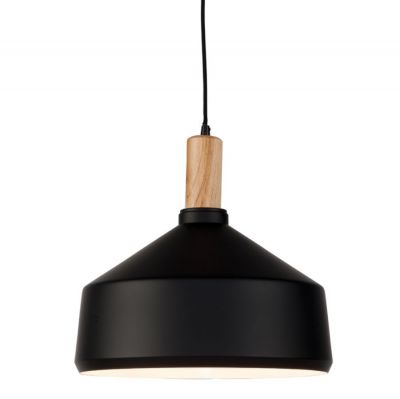 LAMPA WISZ¡CA MELBOURNE 34 CM IT S ABOUT ROMI