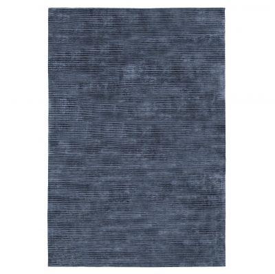 DYWAN MERA blue 200x300 cm CARPET DECOR
