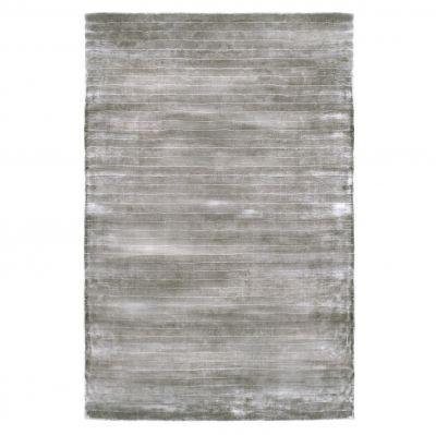 DYWAN vidal silver 200x300 cm Carpet Decor