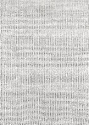 DYWAN ana snow white 200x300 cm CARPET DECOR