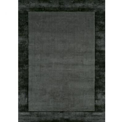 DYWAN ARACELIS Charcoal 200x300 cm CARPET DECOR