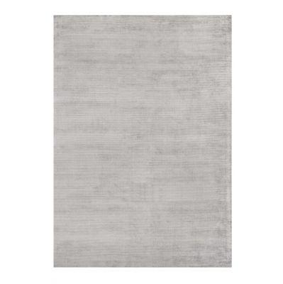 DYWAN lita light gray 200x300 cm CARPET DECOR