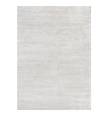 DYWAN lita white 200x300 cm CARPET DECOR
