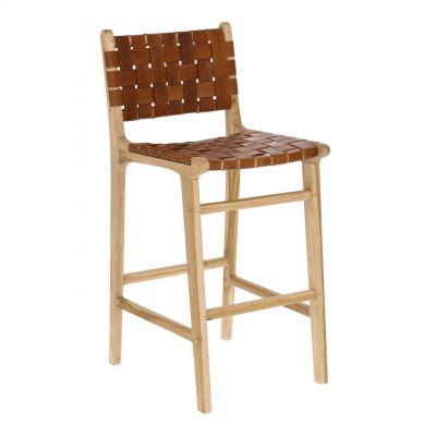 krzes³o barowe Calixta LA FORMA