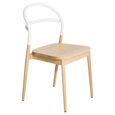 krzes³o dojo bia³e Petite Friture