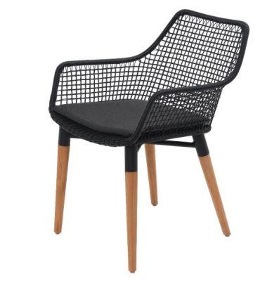 krzes³o ogrodowe toro