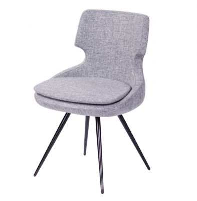 PATARA DINING CHAIR