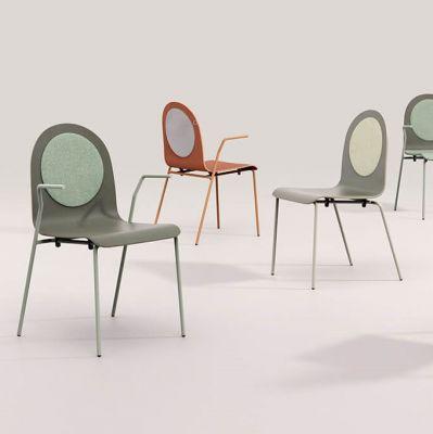 Krzesło Punto