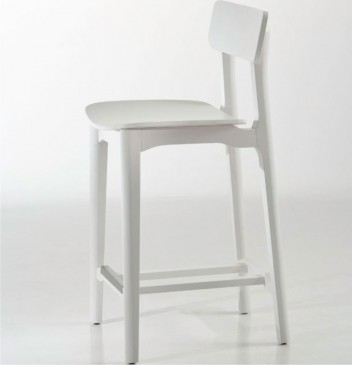 KRZESŁO CACAO L-SG-65 CHAIRS&MORE