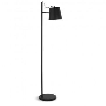 LAMPA POD£OGOWA FEZ BLACK