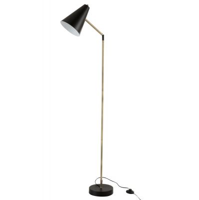 lampa pod³ogowa Kegelvorm j-line
