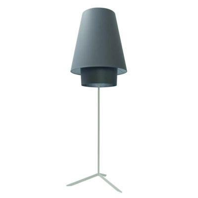 LAMPA POD£OGOWA DISCOVER SPELL