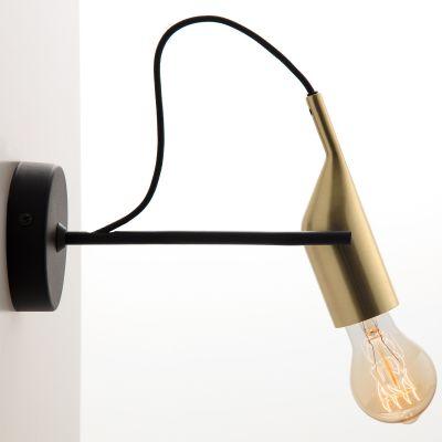 LAMPA ¦CIENNA KIMBERLY
