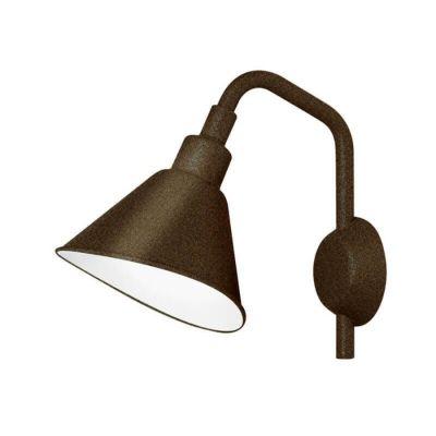 LAMPA ¦CIENNA SMASH DU¯A RDZAWA DIESEL&FOSCARINI