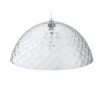 STELLA XL Hanging Light KOZIOL