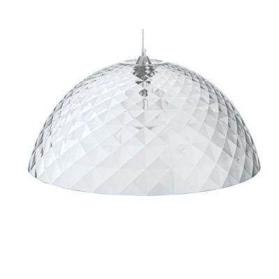 LAMPA WISZ¡CA STELLA XL KOZIOL